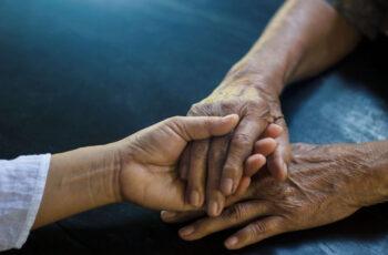 Qual é a expectativa de vida para quem tem a Doença de Parkinson?